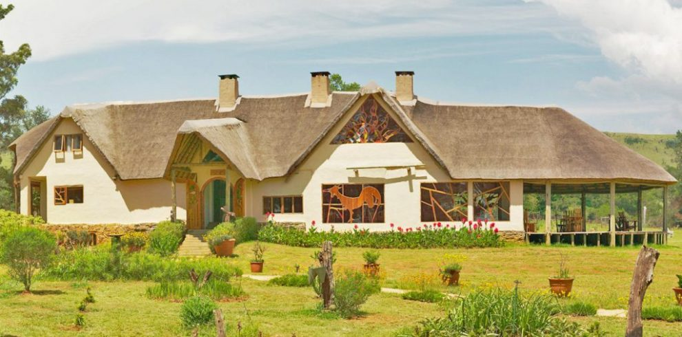 Drakensberg-accommodation-hotel-resort-rooms-guesthouse-lodge-thelodge-1024×576